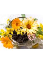 Бельди цветочное,100г
