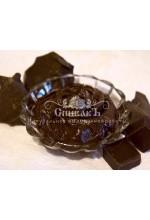 Шоколадное масло для кожи,100г
