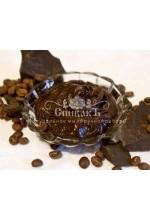 Шоколадное масло для кожи Кофе,100г