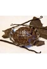 Шоколадное масло для кожи Ваниль,100г
