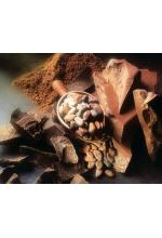 Какао-тертое,100г