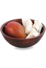 Масло манго рафинированное,100г
