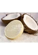 Гидрофильная плитка King Coconut,75г