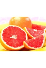 Эфирное масло Грейпфрута, 10мл