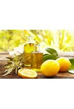 Эфирное масло Лимона Испанского, 10мл