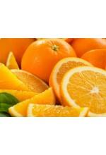 Эфирное масло Апельсина Сладкого, 10мл
