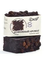 Туалетное мыло Кофейный аромат, 75 г