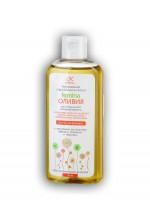 Гидрофильное масло «Femina-ОЛИВИЯ» для интимной гигиены,150 мл