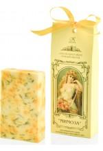 Подарочное мыло Мимоза,85г