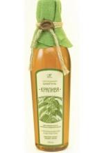Шампунь для нормальных и жирных волос Крапива,250г